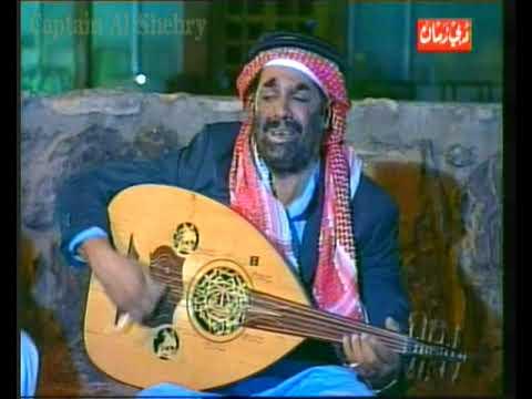 المنولوجست - محمد السليم