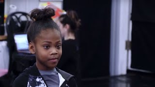The Moms Say Kamryn HAS TO WIN | Dance Moms | Season 8, Episode 8