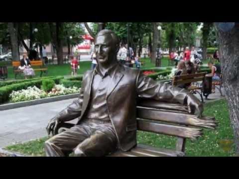 украина кременчуг знакомства