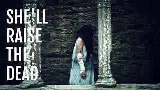 GIVE THE DARK MY LOVE Teaser Trailer: Heal the Sick or Raise the Dead