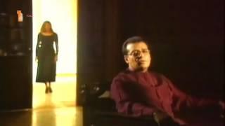 مكتوب علاء عبد الخالق 1994