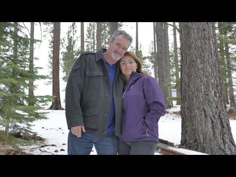 PLF sues Tahoe agency on behalf of couple