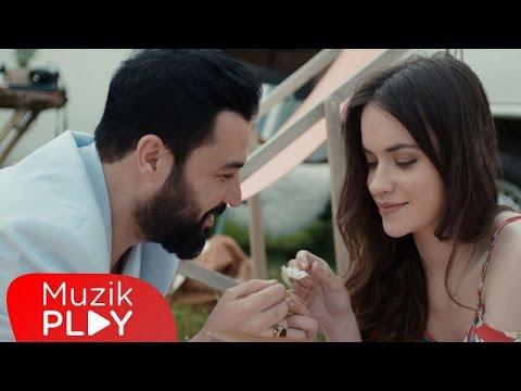 Ankaralı Coşkun - Papatya Falı (Official Video)