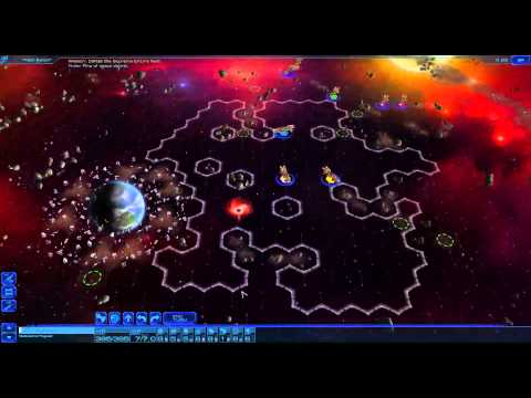 Let's Play: Sid Meier's Starships - 08 - Final Thoughts |