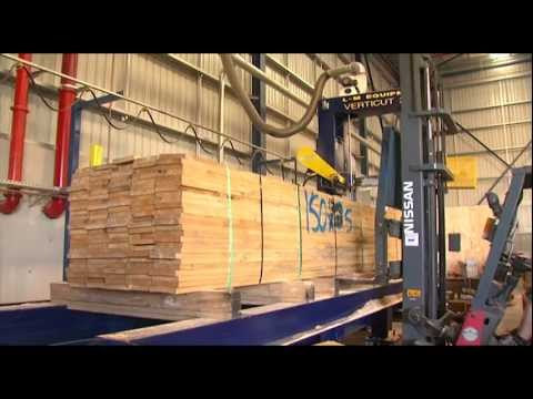Wholesale Timber - Need Full Packs Of Wholesale Timber In Sydney?