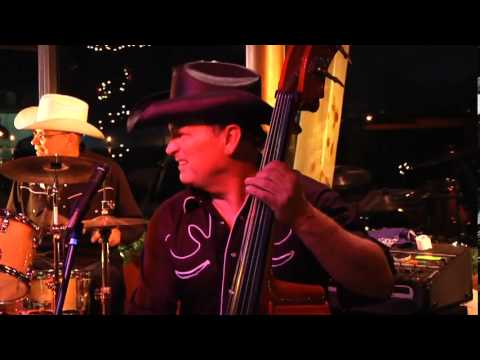 Hank Mann & Texas House Party-Smoke that Cigarette-YouTube