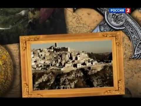 23 февраля День защитников Отечества ПРАЗДНИКBY