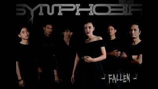 Symphobia - Fallen (Indonesian Symphonic Metal)