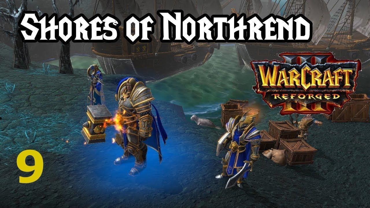 Warcraft Fortsetzung