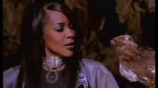 Nas- Aaliyah- Dmx- Kolé Séré (Kassav)