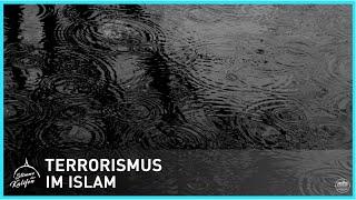 Terrorismus im Islam 2/2   Stimme des Kalifen