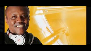 Play kenyan music  MR Violin official video