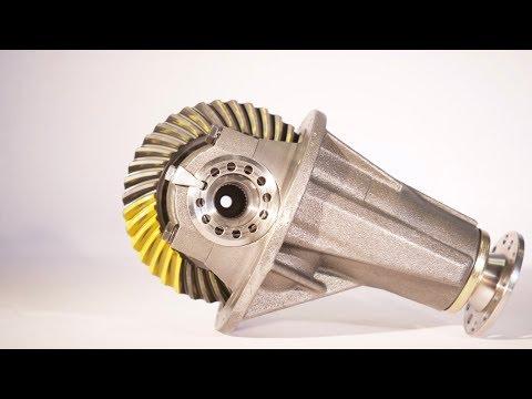 Trail-Gear - Off-Road Parts & Gear