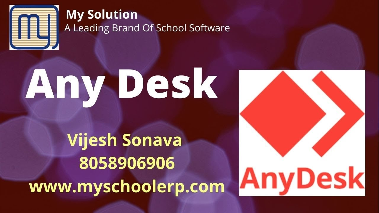 🌱 Anydesk download for pc windows 7 | Download AnyDesk for