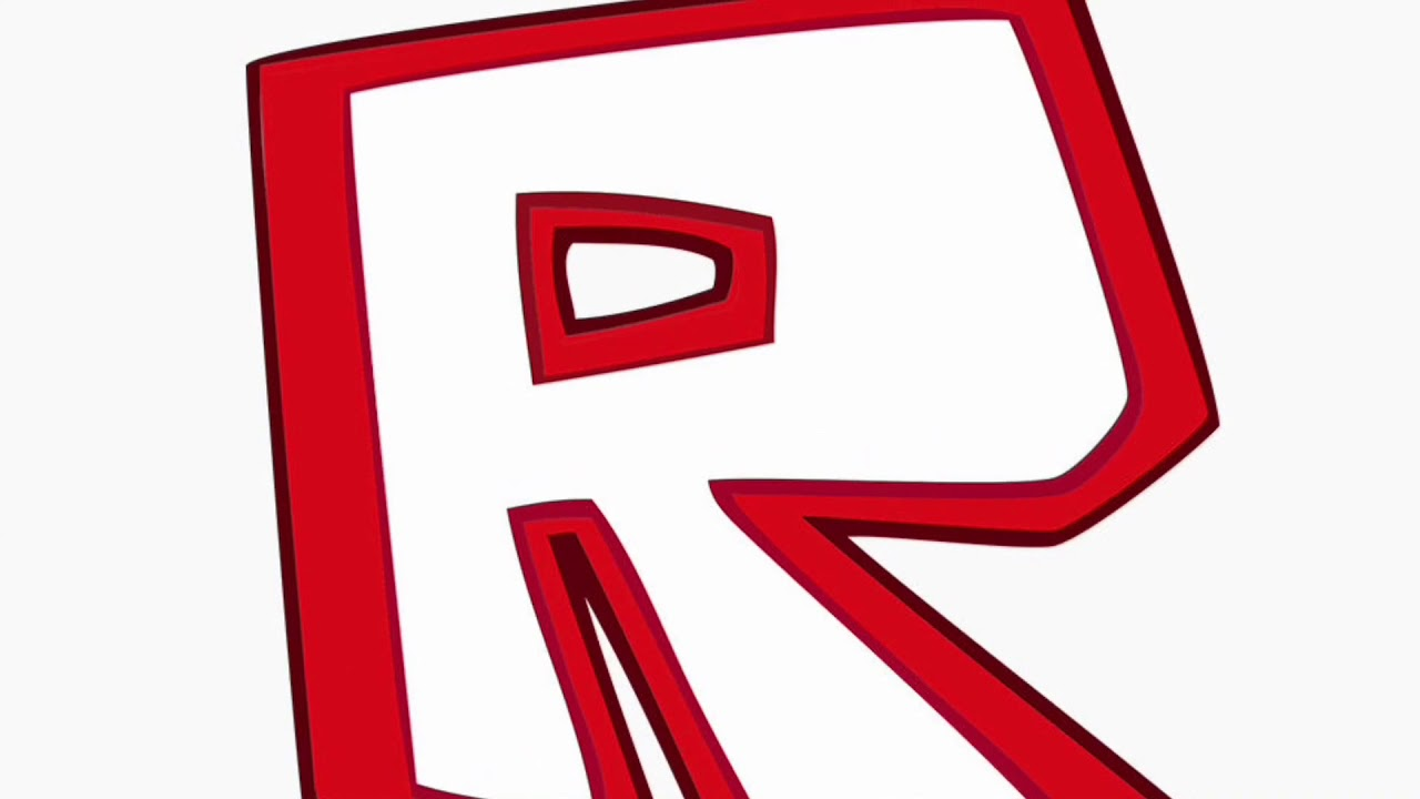 Roblox Admin Gear Codes 2018 The Op Demon Sword Roblox Gear Codes Youtube