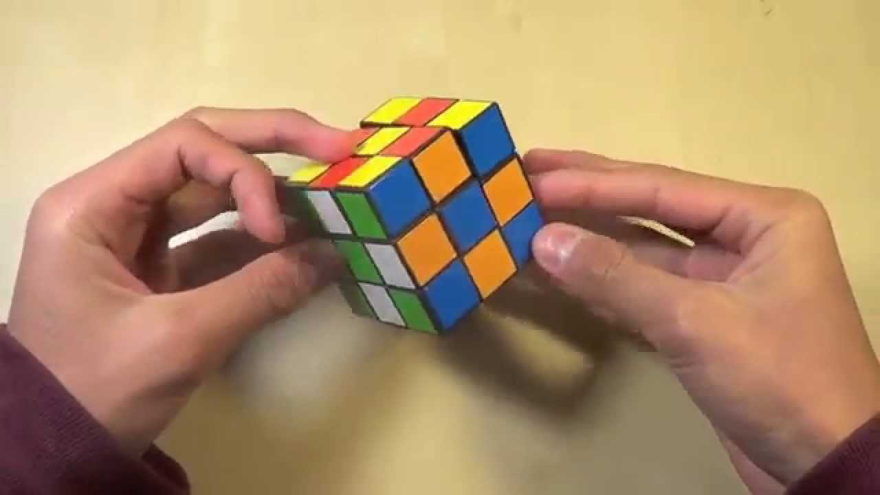 Dollar Store Cube Review Youtube