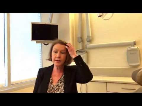 Washington Center for Dentistry Video Testimonial from Susan D.
