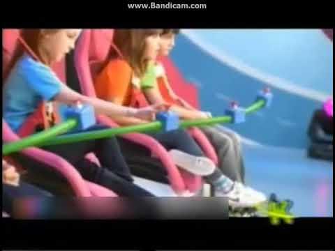 Discovery Kids Nuevo Episodio Veloz Mente Nivel 2 Alexia Baunti Pedro Ema Delfi Primera Parte