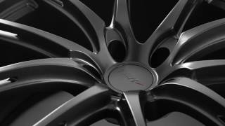 FUEL AUTOTEK Media: TSW Alloy Wheels launch the new SPRINT