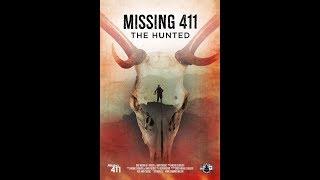 Пропавшие 411- охотники