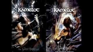 Kamelot - Solitaire (long video)