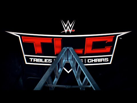 Survivor Series, WWE TLC and more - Coming soon to WWE Network