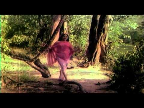Priyasakhi Gange    Kumara Sambavam    Malayalam Film Song
