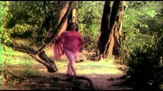Priyasakhi Gange || Kumara Sambavam || Malayalam Film Song