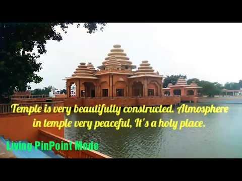 Ram tirath Mandir , Bhagwan Valmiki sthal , Amritsar Punjab