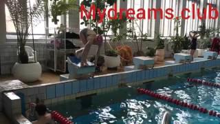 Virus-Видео! Плавание,Старт!(Я стану чемпионом! В какой -то степени я люблю помечтать ,и я нашла сайт ,который помогает исполнить мои мечт..., 2016-04-28T18:50:03.000Z)