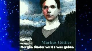 Weihnachtslieder deutsch - Morgen Kinder wirds was geben - Weihnachten, Weihnachtsmusik
