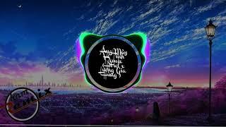 Áng Mây Vô Tình Lương Gia Hùng (remix) × Nhạc trẻ remix 2019 EDM tik tok htrol remix gây nghiện