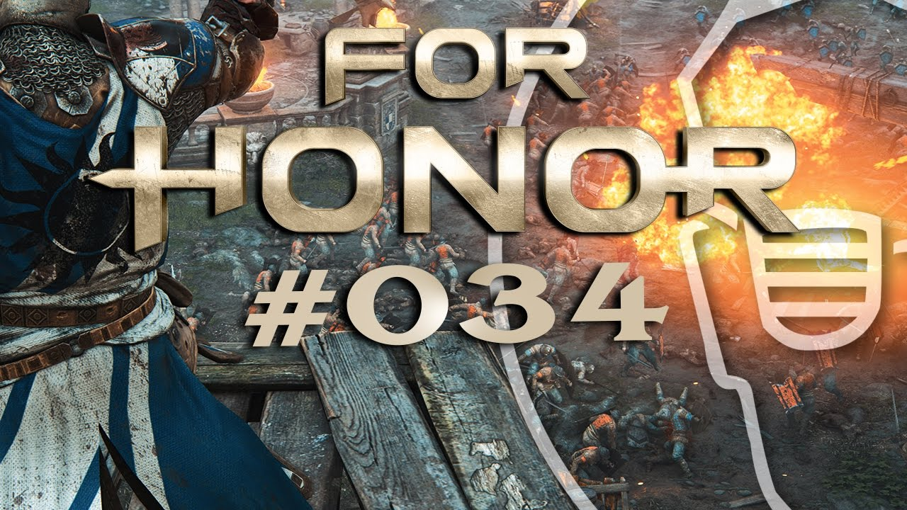 can pc play with ps4 for honor