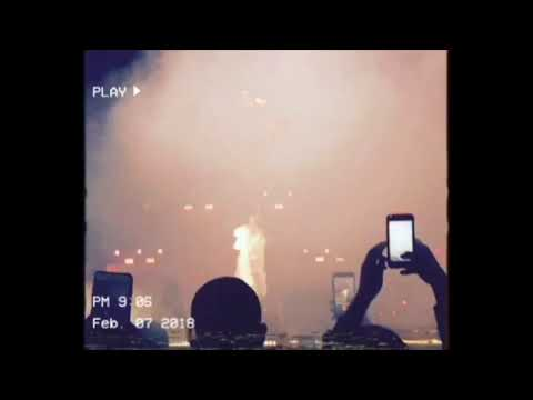 Female Energy Music Video