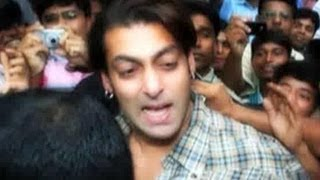 The most embarrassing moments of Salman Khan, Ranbir Kapoor in…