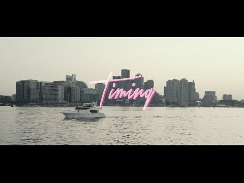 Cam Bells - Timing Mp3