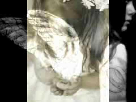 Da Lil Sasa - Wenn es Engel gibt