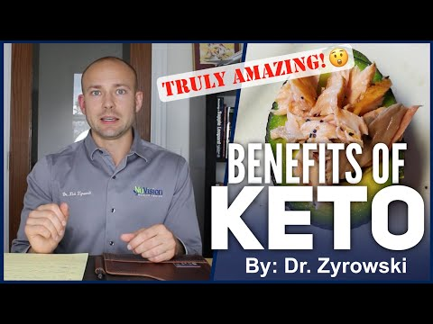 benefits-of-the-keto-diet-|-must-see!