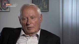 Oskar Lafontaine  Showdown mit Schröder - Die Doku [HD]
