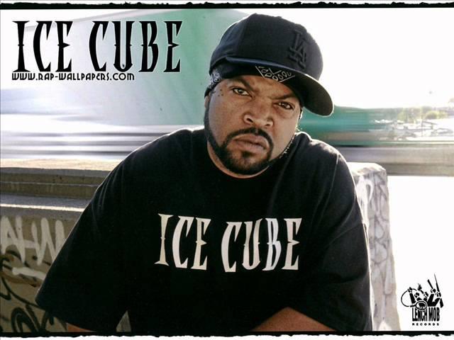 ice-cube-a-bird-in-the-hand-loop-instrumental-dj-veedro