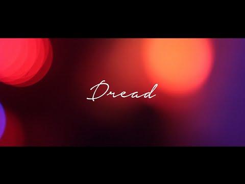 Duc x Niiko - Dread ( Prod By Niiko )