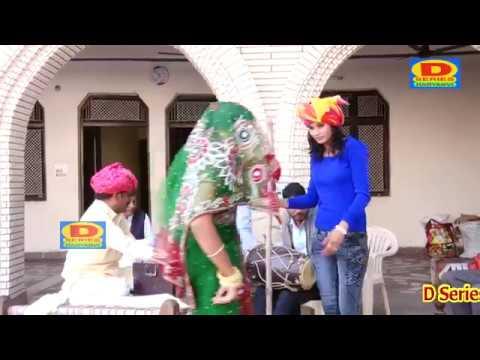 Episode 2 ||  Comedy Rang Rasiya  || Ashok Chautala ,Sushma & Annu Chaudhary ||