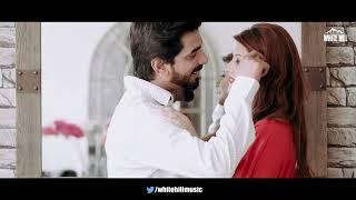 Zindagi (Teaser) Abdullah Shahid | Rel. On 12 Aug | White Hill Music