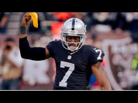 Most Savage Moments of NFL Football || HD