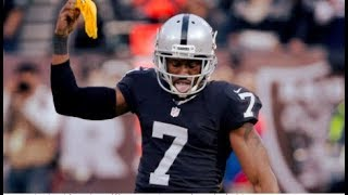Download Most Savage Moments of NFL Football || HD Mp3 and Videos
