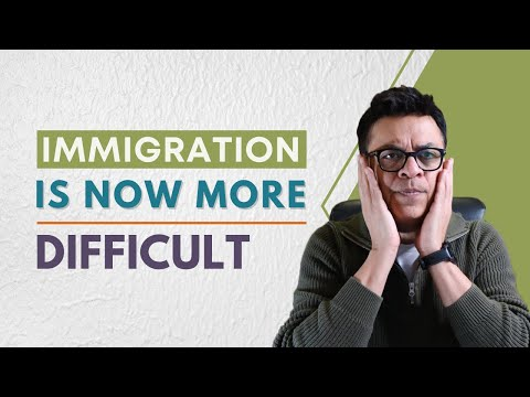 Immigration Rules Changed For Quebec   Quebec Immigration Updates (PEQ)