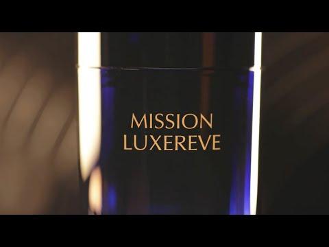 Mission Luxereve