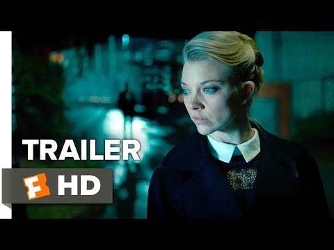 f789e8867 In Darkness Trailer #1 (2018) | Movieclips Trailers - YouTube