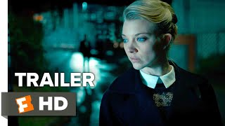 In Darkness Trailer #1 (2018) | Movieclips Trailers thumbnail
