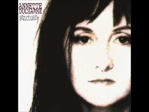Annette Ducharme - Sanctuary